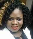 Nicolette - Staffing Coordinator