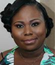 Vivian - Staffing  Manager