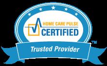 best of homecare