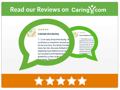 Caring-reviews-SantaBarbara