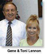 Senior Care Professionals in Santa Clara