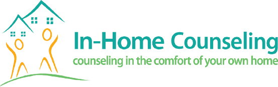 Silver Solutions Show Eric Homer In Home Counseling Services