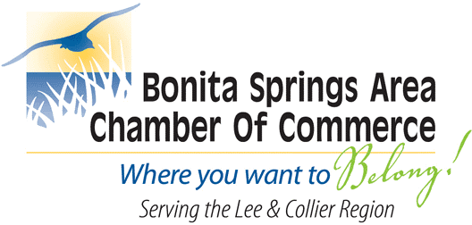 Bonita Springs Chamber of Commerce