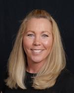Deborah Pugner