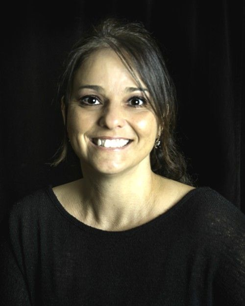 Natalie Thomas - Staffing Coordinator