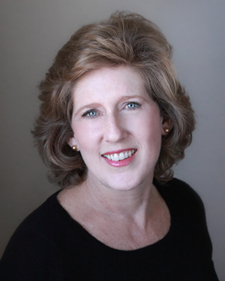 Karen Kochhar