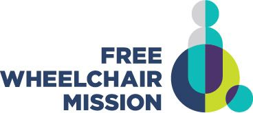 Right at Home Palm Beach Gardens supports the Free Wheelchair Mission