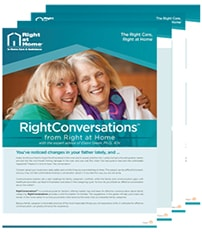 Right Conversations digital guide