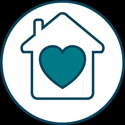 Companionship Care & Homemaking