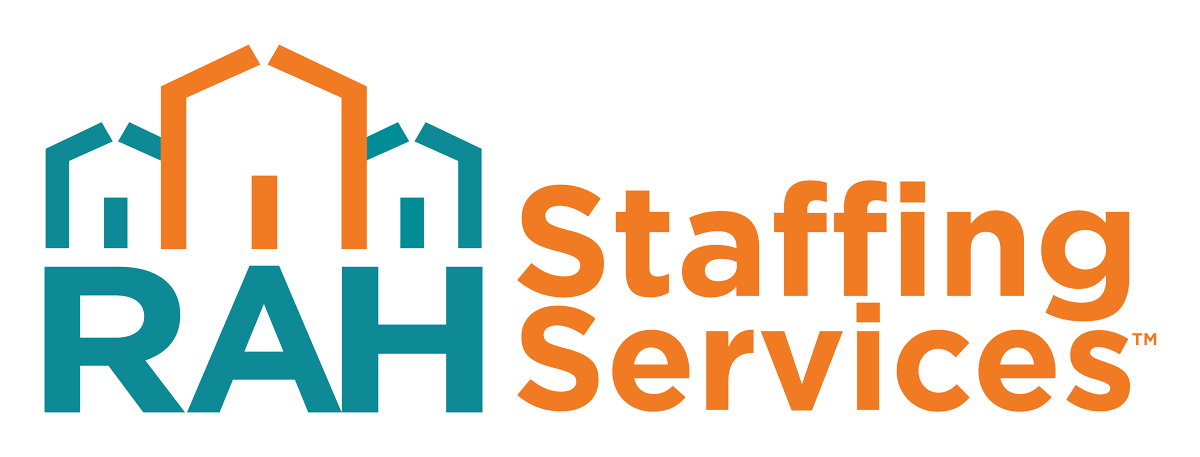 RAH Staffing Services
