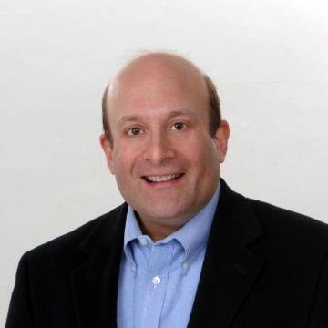 Dr. Andy Rosenzweig