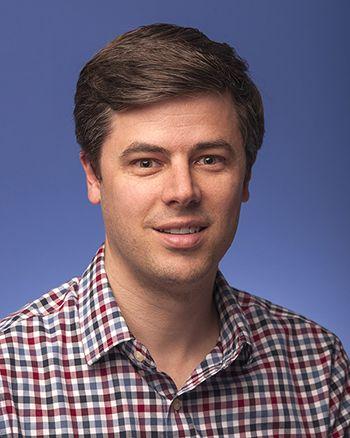 David Schopfer