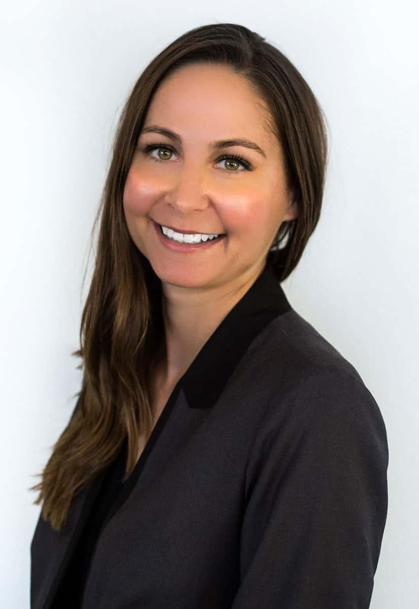 Catherine Ayers, PhD, ABPP