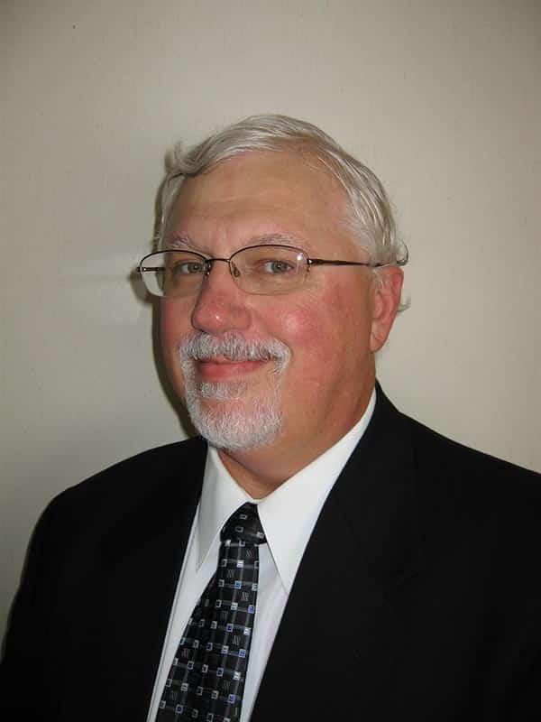 Michael J. Schuh, B.S., Pharm.D., MBA, FAPhA