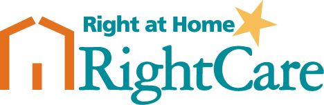 Right at Home's RightCare