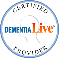 Dementia Live Provider