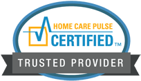 Home Care Pulse Trusted Provider