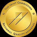 Joint Commission Crest