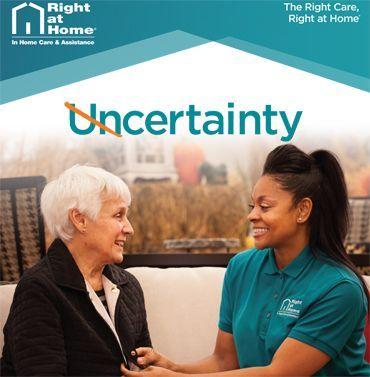 Adult Caregiving Guide